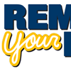 Remodel Your Marketing