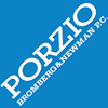 Porzio, Bromberg & Newman P.C.