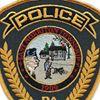 East Norriton Police Department