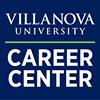 Villanova University Career Center