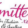 Smitten for Fashion & Jewellery