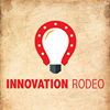 Innovation Rodeo