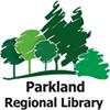 Parkland Regional Library