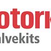 Rotork Valvekits