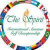 The Spirit International Amateur Golf Championship