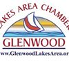 Glenwood Lakes Area Chamber & Welcome Center