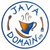 J's Java Domain