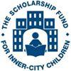 The Scholarship Fund for Inner-City Children