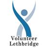 Volunteer Lethbridge
