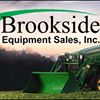 Brookside Equipment Sales - John Deere