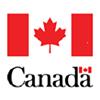 Sport Canada thumb