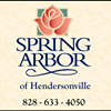 Carolina Reserve of Hendersonville