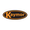 Kaymor Machining & Welding Ltd.