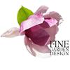Fine Garden Design