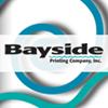 Bayside Printing