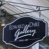 Edward Dare Gallery