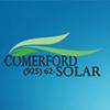 Comerford Solar