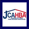 Johnson City Area HBA