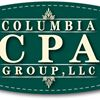 Columbia CPA Group