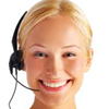 Academy Answering Service