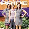 Pride Magazine ~ Charlotte, NC
