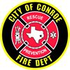 Conroe Fire Department