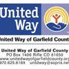 United Way of Garfield County