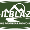 Trailblazers Camping & Outdoor Store