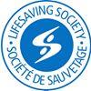 Nova Scotia Lifesaving Society