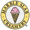 Marble Slab Creamery-Grande Prairie
