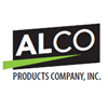 Alco Products Inc