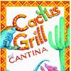 Cactus Grill and Cantina