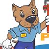 Henry Plumbing Co., Inc.