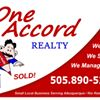 One Accord Realty by eXp
