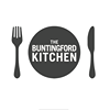 The Buntingford Kitchen