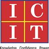 ICIT Canada
