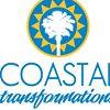 Coastal Transformations
