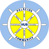 Palacios Community Hub