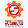 StarkStrom Augsburg e.V.