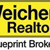 Weichert, Realtors Blueprint Brokers