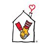 Ronald McDonald House Charities of Dayton