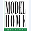 Model Home Interiors - Southern Region