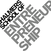 Chalmers School of Entrepreneurship