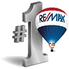 Marlow Realty Group - Central Indiana Real Estate