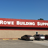 Rowe Building Supply
