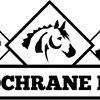 Cochrane Ag Society