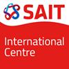 SAIT - International Centre