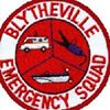Blytheville Emergency Squad