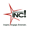 Entertainment, Inc.