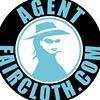 The AgentFaircloth Team